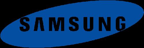 logo Sams