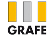 grafe-logo