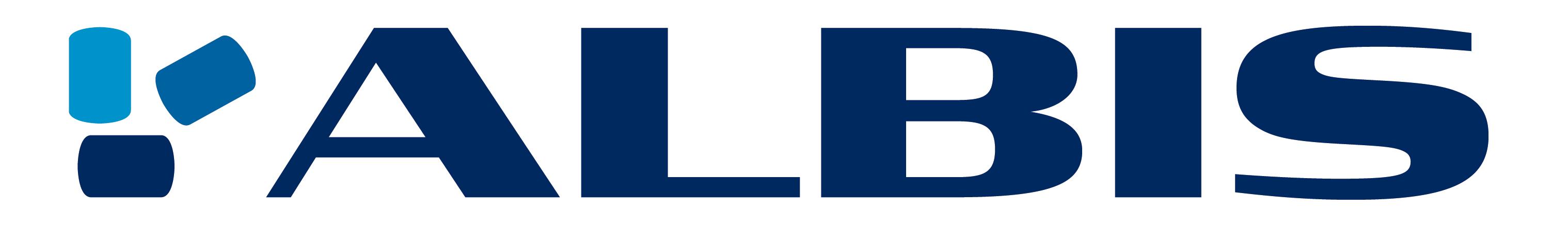 Albis-Plastic-logo