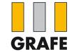 grafe-logo